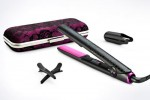 Set GHD Limited Edition